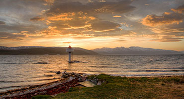 sole-di-mezzanotte-tromso-norvegia-370x200-homepage-norvegia-on-the-road