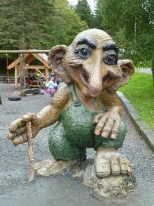 foto-troll-norvegese