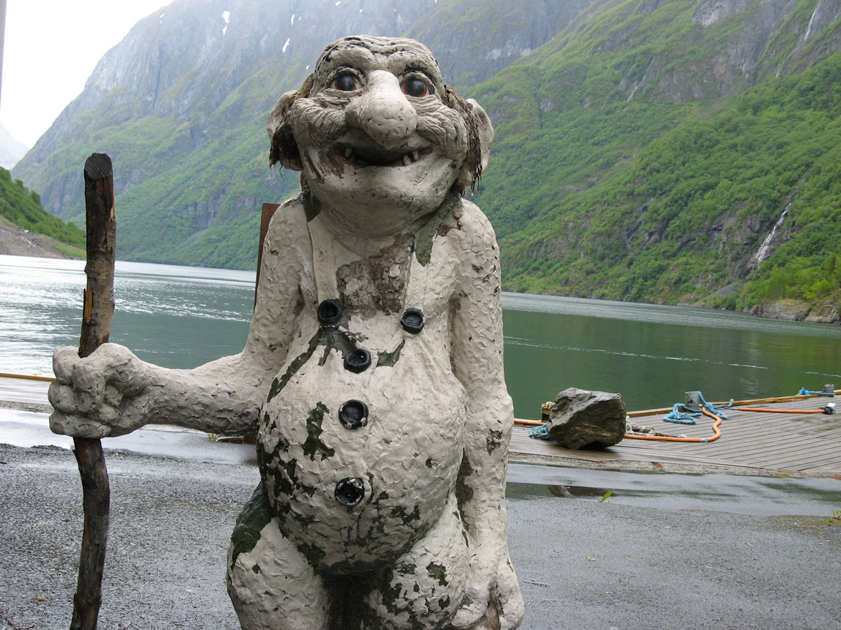 troll-norvegia