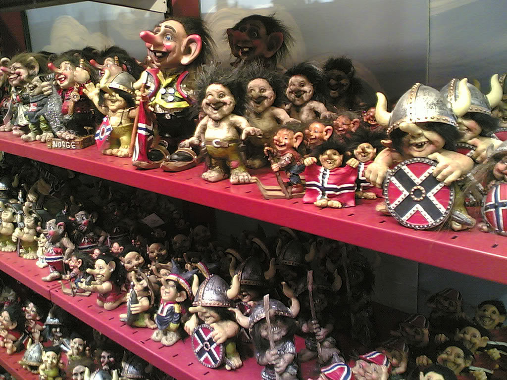 troll-nyform-ny-form-norvegia
