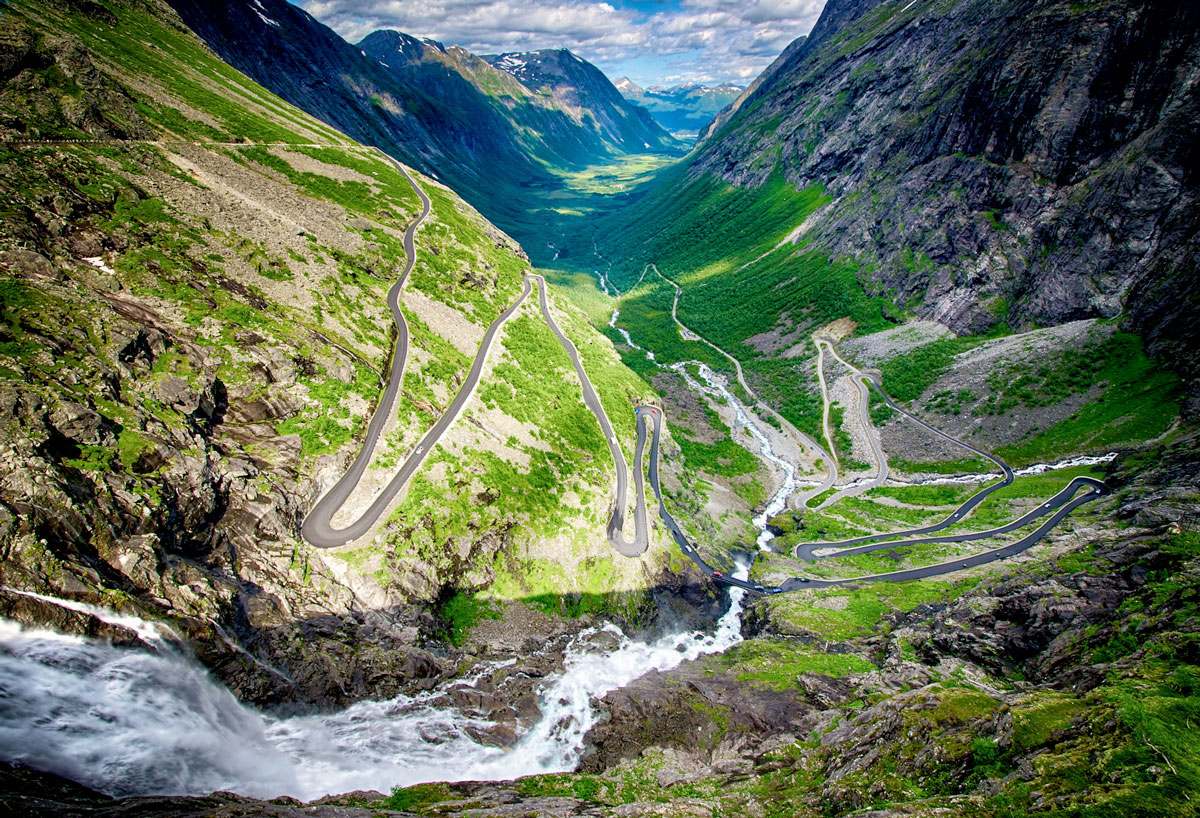trollstigen-norway